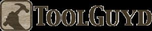 tg-logo-2013